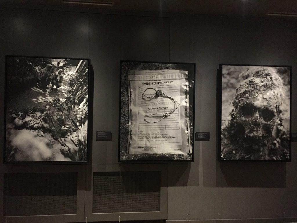 Exhibition_Srebrenica