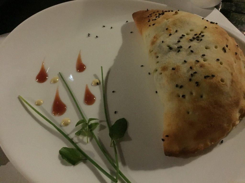 Ananda-vegetarian-Teheran