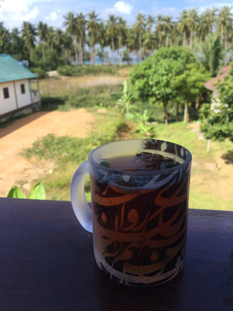 persian-cup