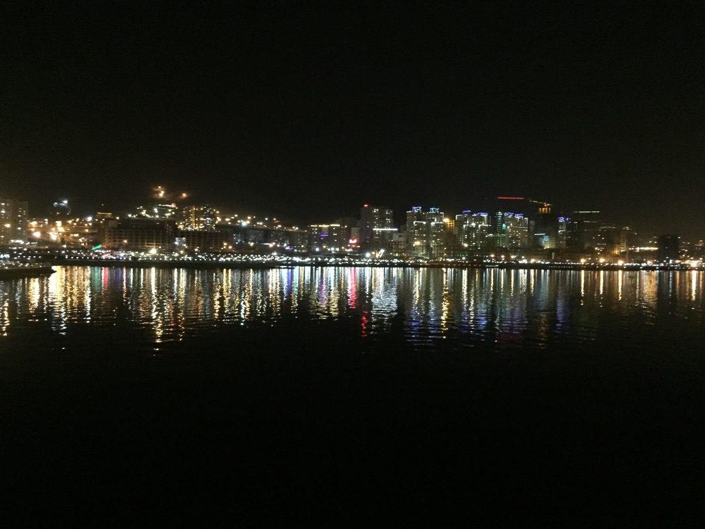 Chitgar-Lake-Teheran