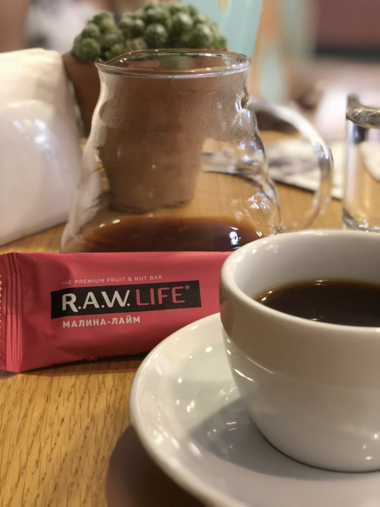 coffee-raw-vegan-bar
