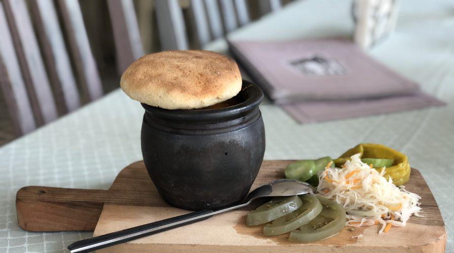 vegan-bohnen-maisbrot