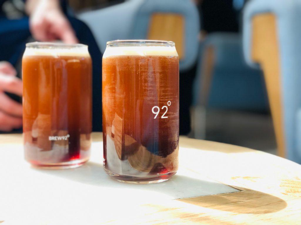 kaffee-jeddah