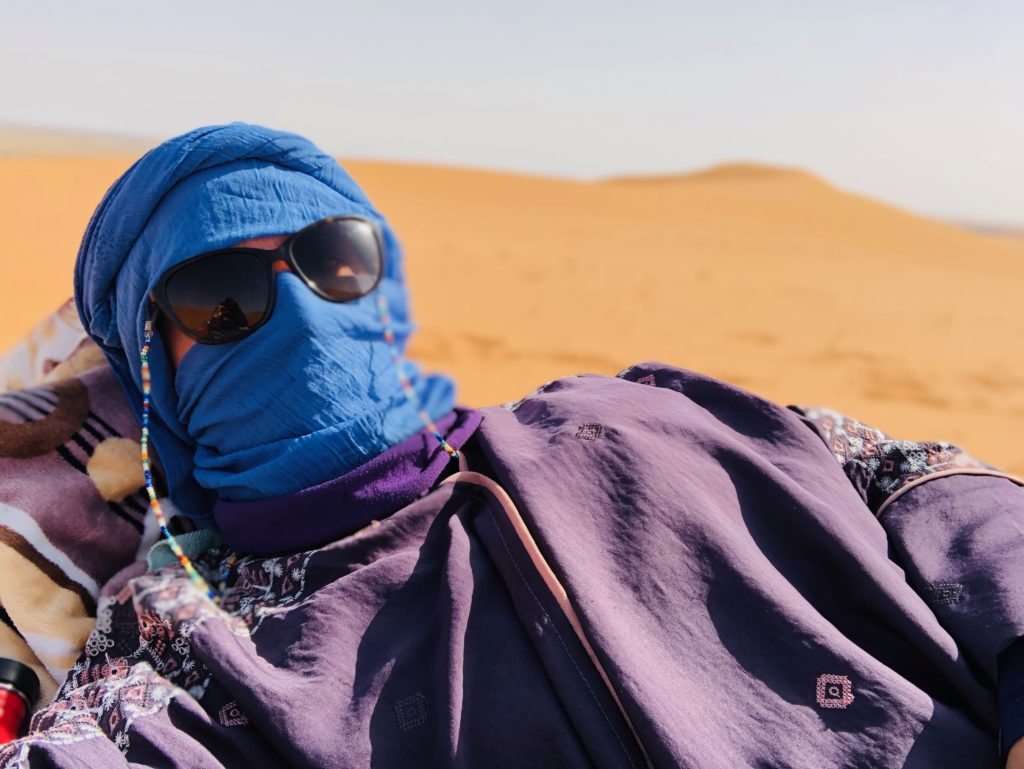 wüste-saudi-arabien