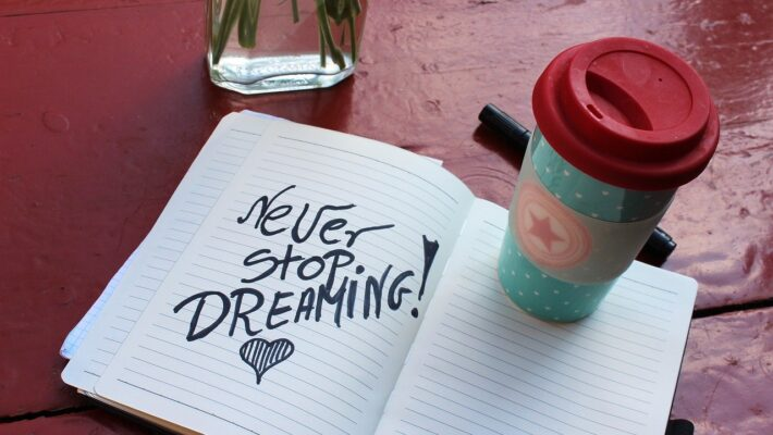 motivation-dreaming